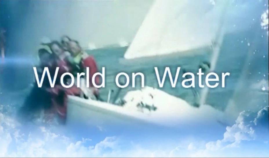 World on Water – Season 8 Episode 11